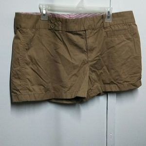 Old Navy plus size shorts